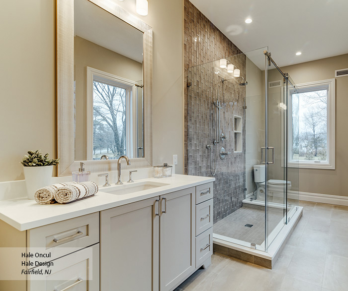 contemporary_painted_bathroom_cabinets