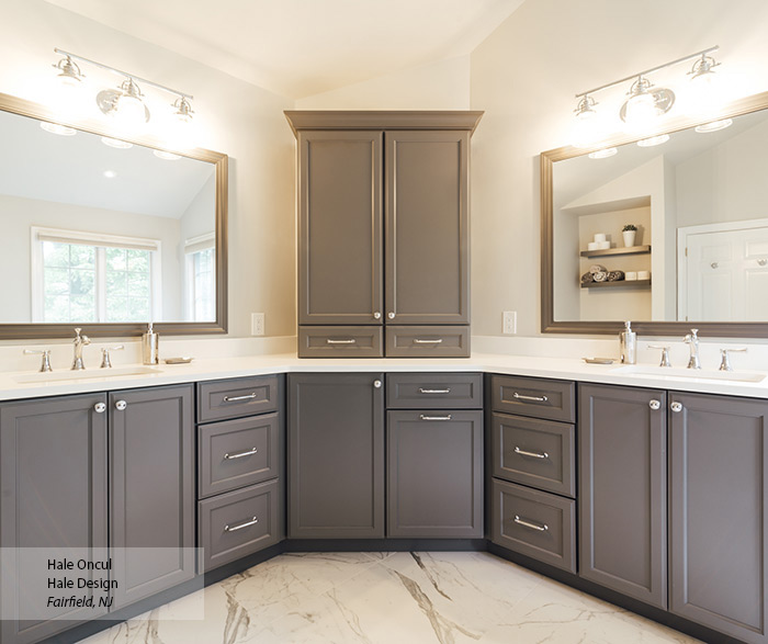 casual_maple_grey_painted_bathroom_cabinets